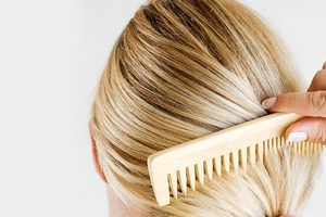 Cheveux_peigne